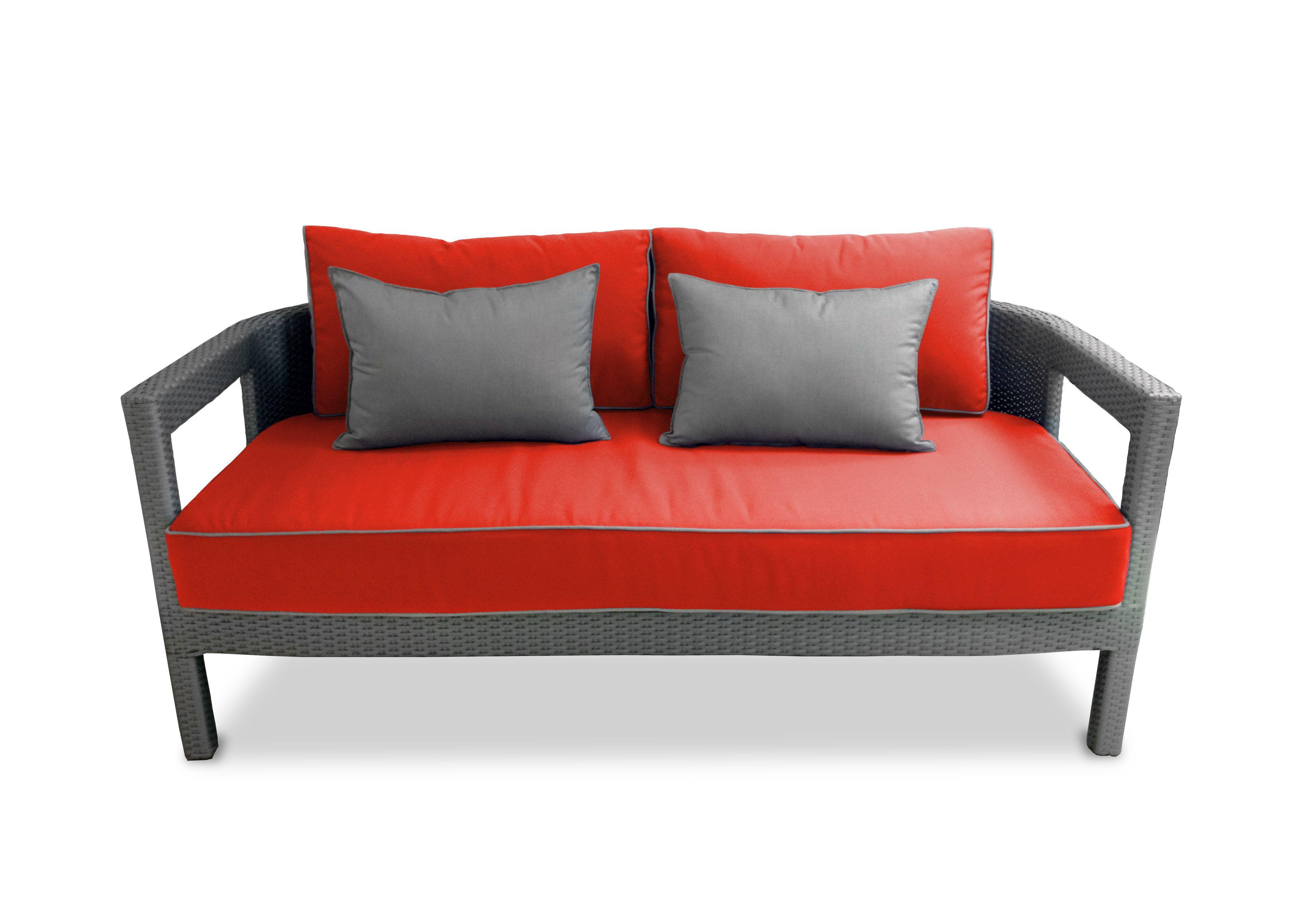 Miami And Aventura Contemporary Modern Furniture South Beach Patio