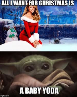 Via Me Me Christmas Memes Memes Disney Princess