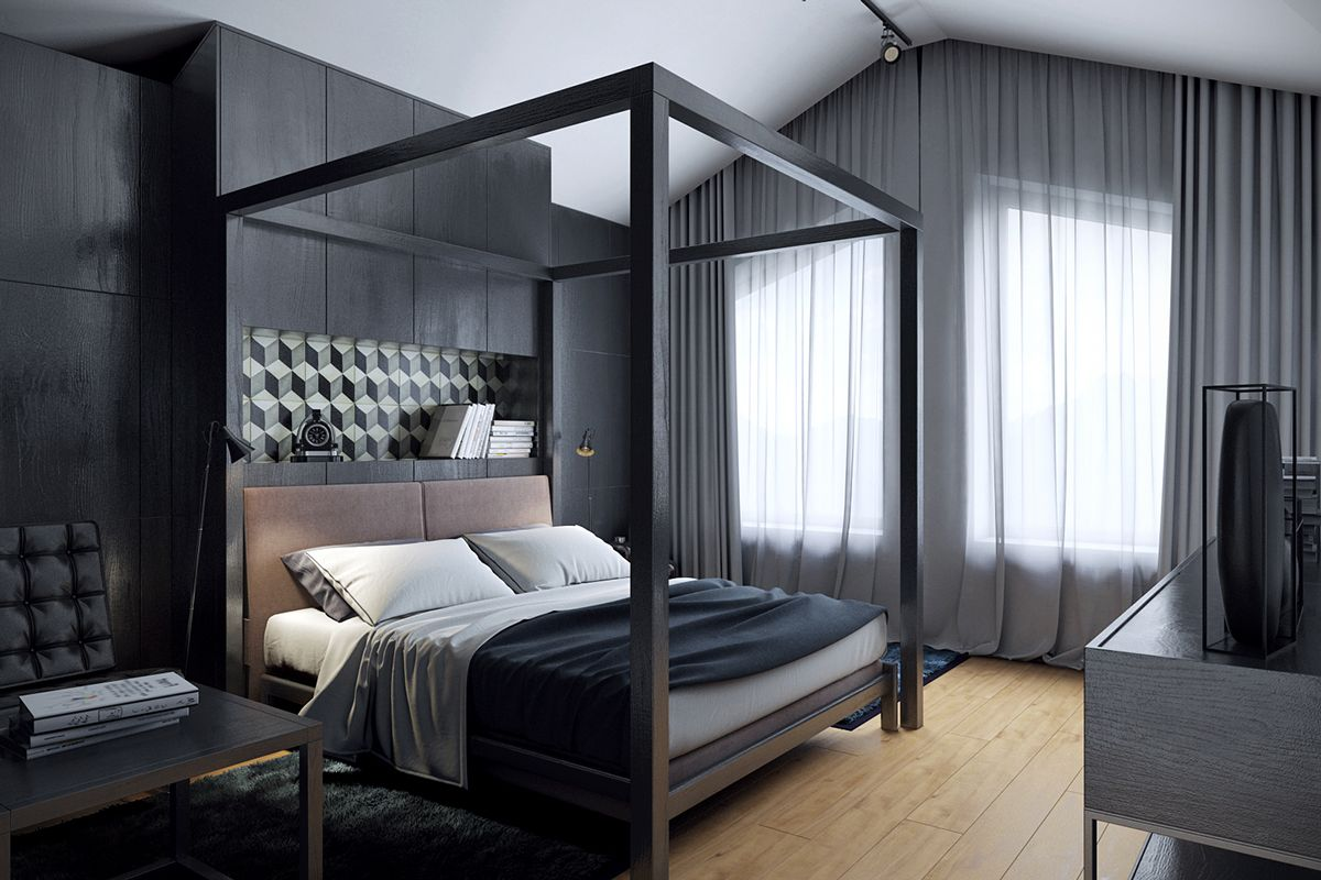 Gothic Schlafzimmer ~ Gothic schlafzimmer u2013 vitaplaza.info
