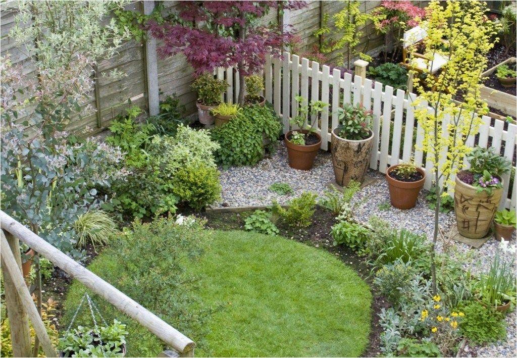 Attrayant 40 Diy Garden Ideas On A Budget 46 5 Cheap Garden Ideas Best Gardening Ideas  On A Bud 3