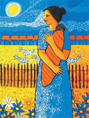 Candido Bido Paintings Google Search Pintor Arte Artistas
