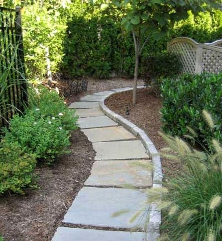55+ Best Stepping Stone Pathway Decor For Your Garden #pathway #gardendesign #ga...,  #Decor ... #steppingstonespathway 55+ Best Stepping Stone Pathway Decor For Your Garden #pathway #gardendesign #ga...,  #Decor #Garden #gardendesign #pathway #Rockgardenlandscapingtexas #Stepping #stone #steppingstonespathway 55+ Best Stepping Stone Pathway Decor For Your Garden #pathway #gardendesign #ga...,  #Decor ... #steppingstonespathway 55+ Best Stepping Stone Pathway Decor For Your Garden #pathway #gard #steppingstonespathway