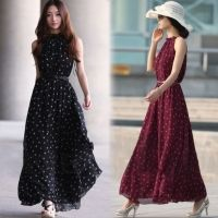 Stylish Lady Womens Fashion Casual Short Sleeve Lapel Solid Bodycon Slim Shift Pencil Dress