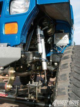 A Friend Of Mines Jeep Jeep Wrangler Yj Jeep Yj Jeep