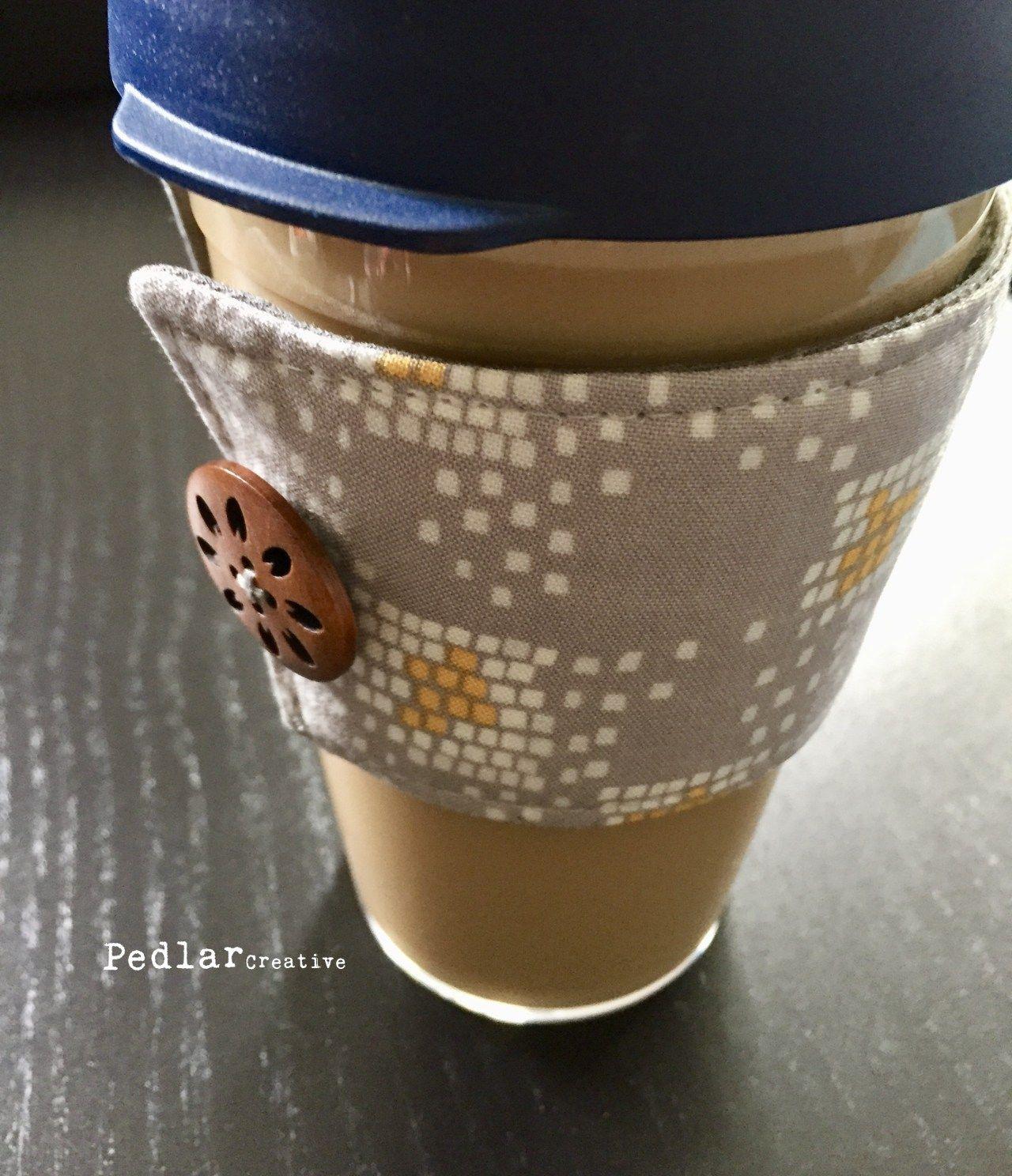 Coffee cup sleeve coffee cup sleeves cup sleeve coffee