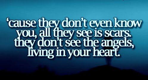Brad Paisley - Celebrity Lyrics | MetroLyrics
