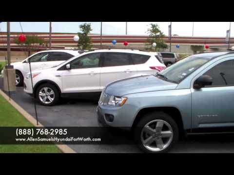 Irving, TX New & Used Car Sales | Duncanville Car ...