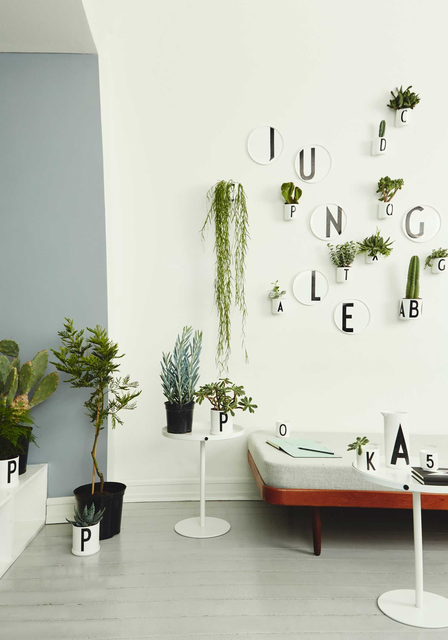 Cup up by design letters at maison objet 2015 yellowtrace