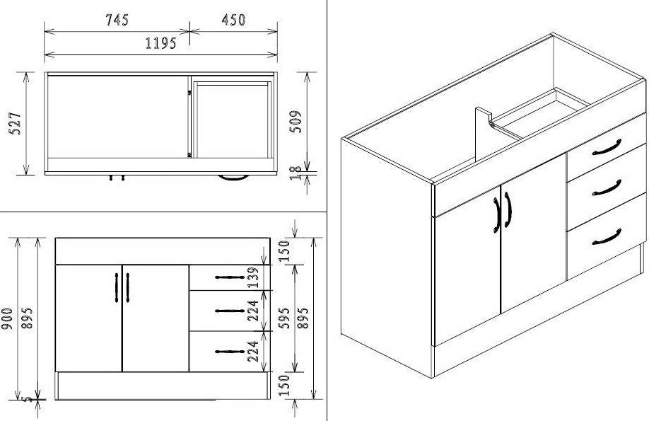 Adorable Kitchen Cabinet Dimensions Corner Kitchen Sink Cabinet Full Size Of Corner Kitchen S Kitchen Cabinet Dimensions Cabinet Dimensions Corner Sink Kitchen