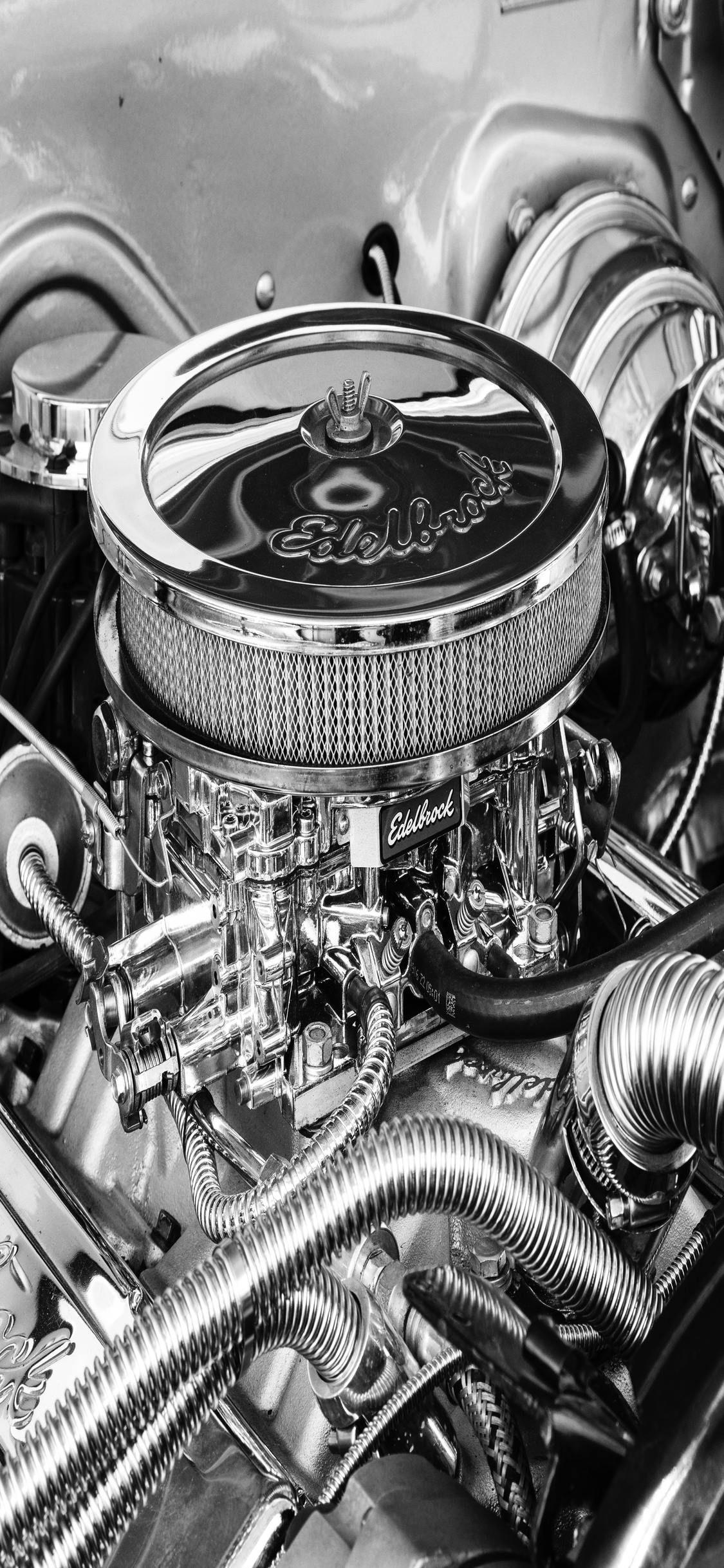 Wallpaper Engine Full