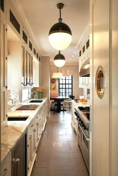 long narrow kitchen diner ideas 1 width height media min 1 width height media min 1 #longnarrowkitchen long narrow kitchen diner ideas 1 width height media min 1 width height media min 1 #longnarrowkitchen long narrow kitchen diner ideas 1 width height media min 1 width height media min 1 #longnarrowkitchen long narrow kitchen diner ideas 1 width height media min 1 width height media min 1 #longnarrowkitchen long narrow kitchen diner ideas 1 width height media min 1 width height media min 1 #lon #longnarrowkitchen