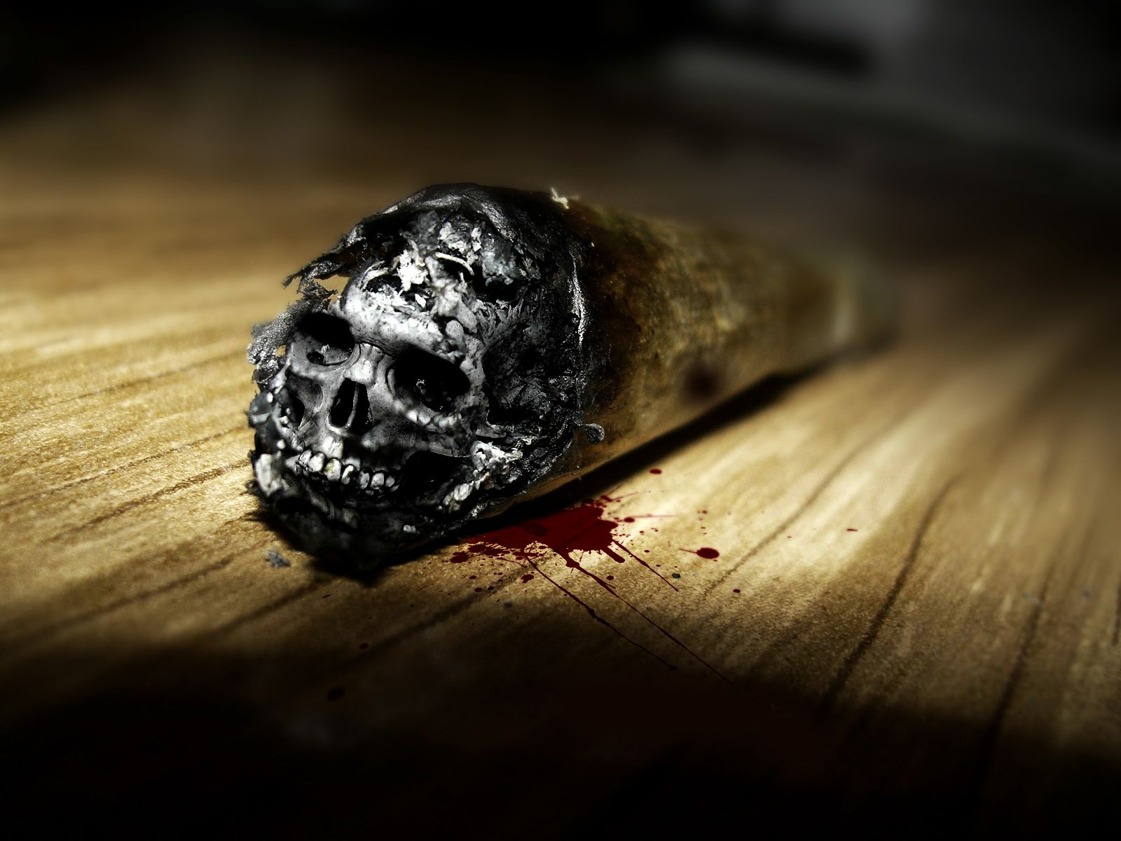 hd wallpapers | skull hd wallpapers | hd wallpapers inn | 3d