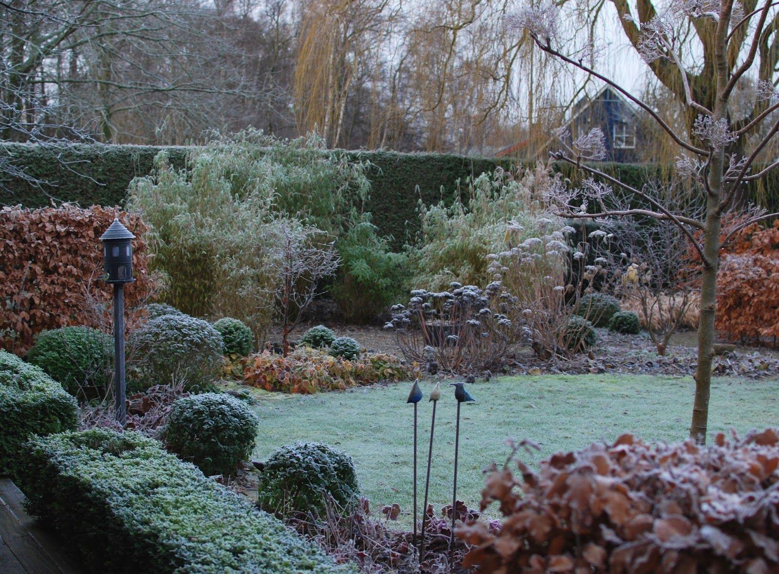 Gardens By Maria: Garden Visit: At Home With Maria Dremo Sundström In Sweden
