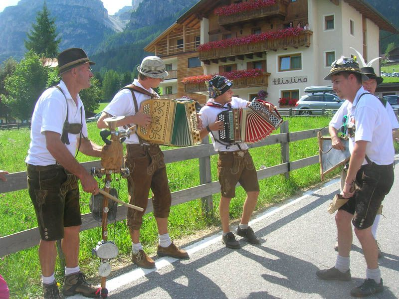 ,Trentino Alto Adige