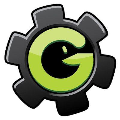 gamemaker i wanna learn programming games pinterest learn rh pinterest com Video Game Logos List video game clan logo maker