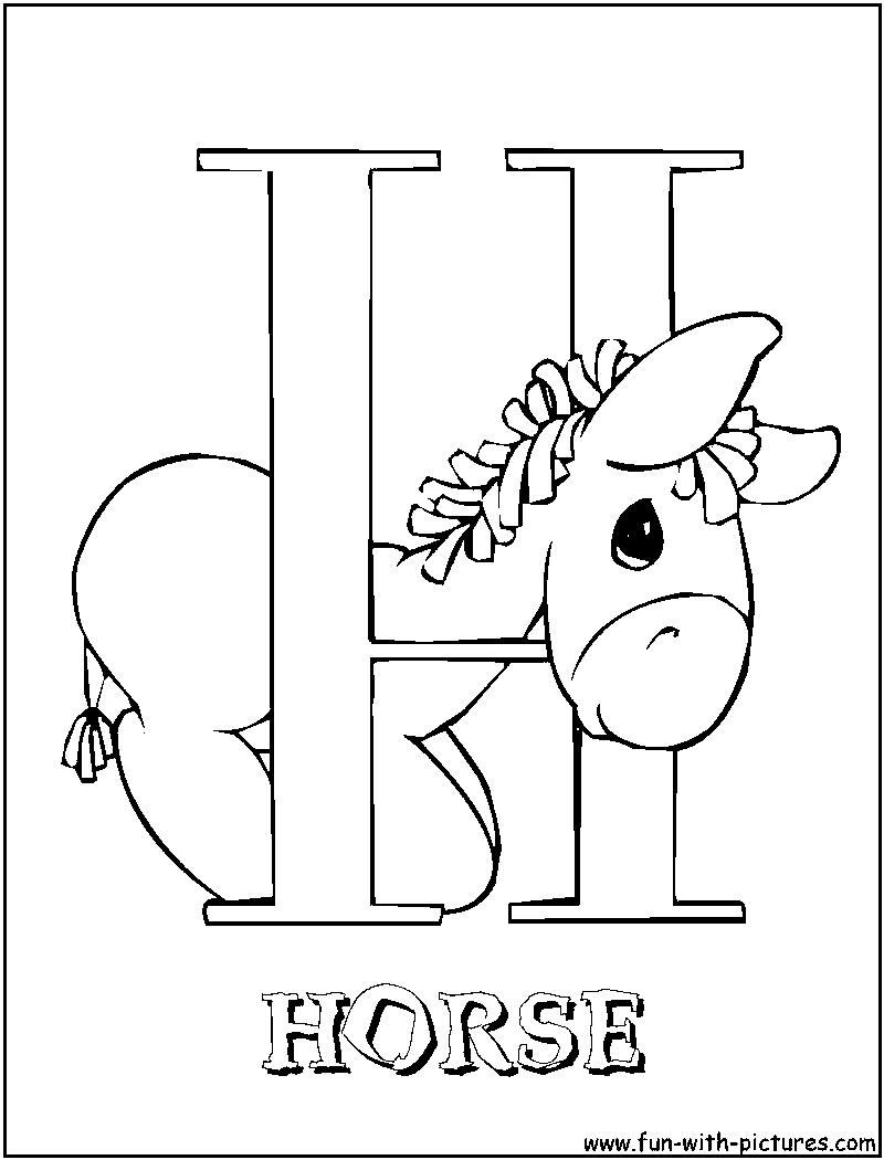 Precious Moments Coloring Pages For Kids Free Printable Pictures ...