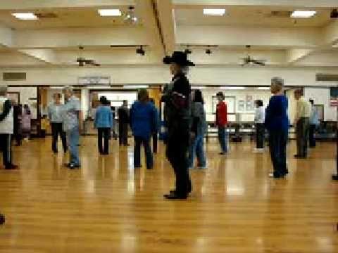 Rio Line Dance Walkthrough Choreographer Diana Lowery Music Patricia By Mestizzo Instructoe Dancin Line Dancing Country Line Dancing Line Dancing Steps