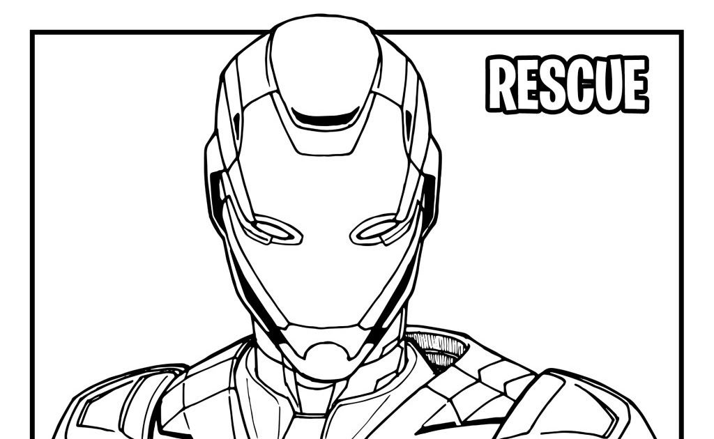 How To Draw Pepper Potts Rescue Armor Avengers Endgame Drawing How To Draw Worthy Ca Avengers Coloring Pages Avengers Coloring Captain America Coloring Pages