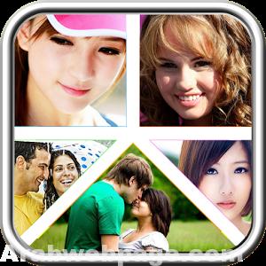 تحميل برنامج دمج الصور والكتابة عليها للكمبيوتر Fotomix الصفحة العربية Merge Images Image Merge