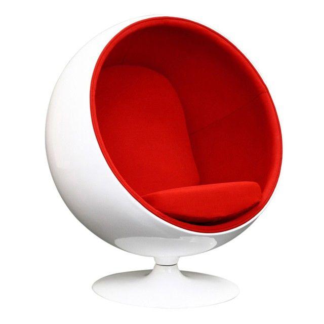 Meubles Design Mobiliers Design Design D Un Jour Chaise Mobilier De Salon Mobilier Design