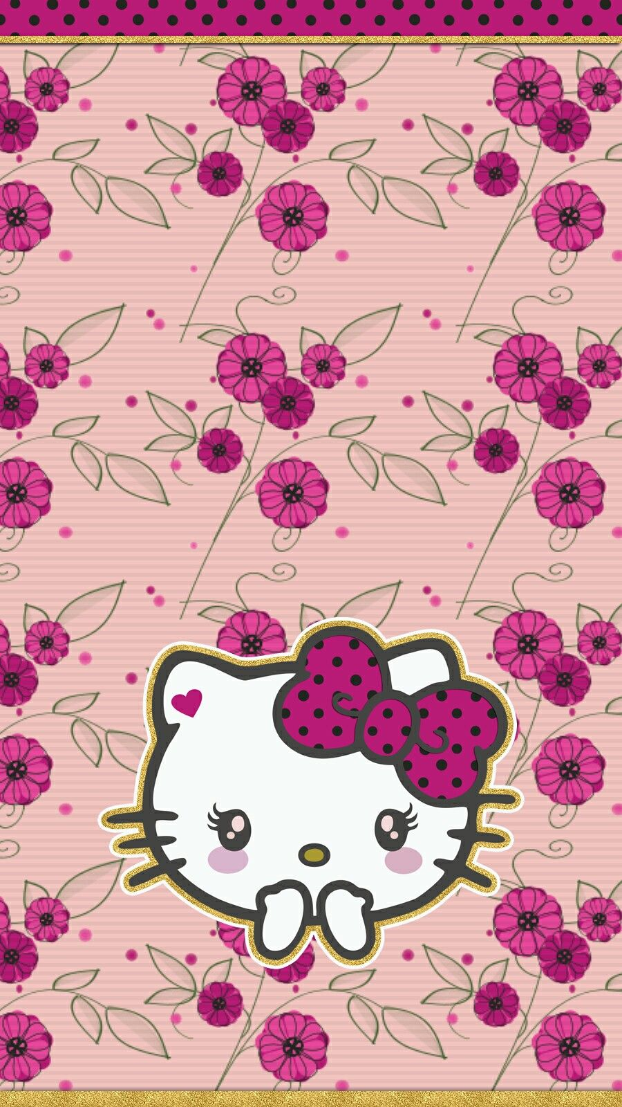Good Wallpaper Mobile Hello Kitty - 3c0efbeb0547d9c72d198bb81cbbe8bb  Pic_52050.jpg