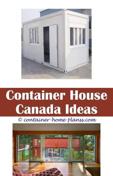 Container House Greece Container Home Loft Pinterest House