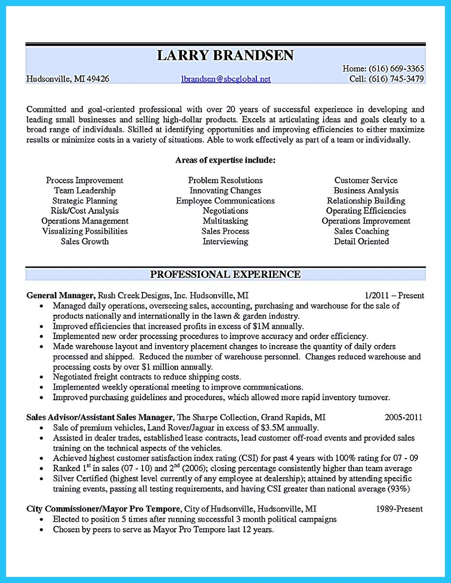resume for business owner looking for job cipanewsletter when you build your business owner resume you should include the
