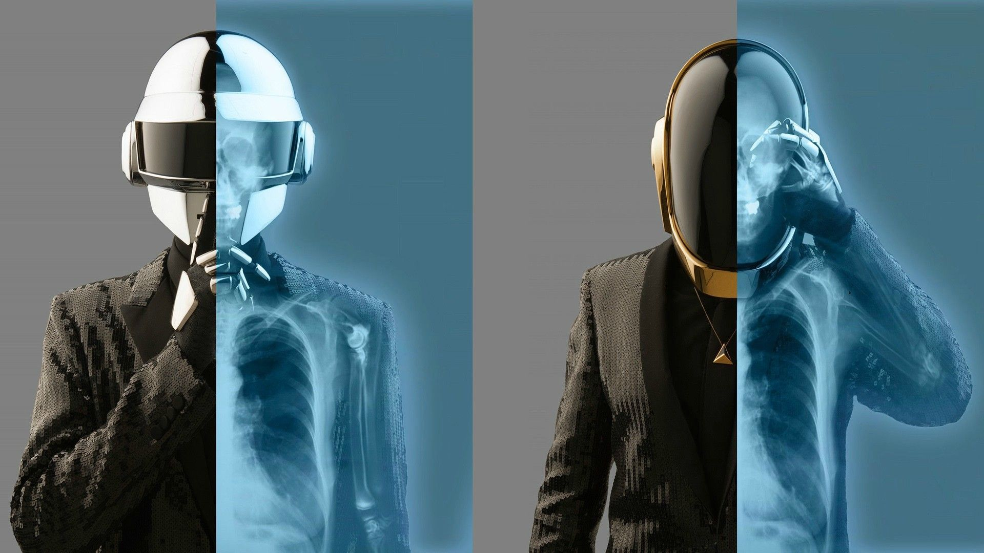 daft punk cool disco suits music pictures wallpapers daft