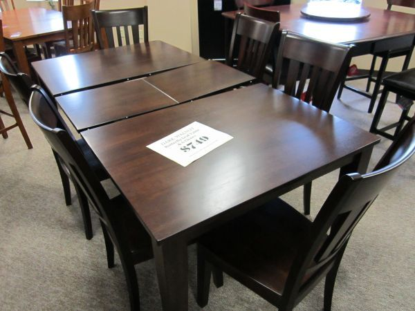 That Furniture Outlet 7427 Washington Avenue South Edina, MN 55439  952 808 8876
