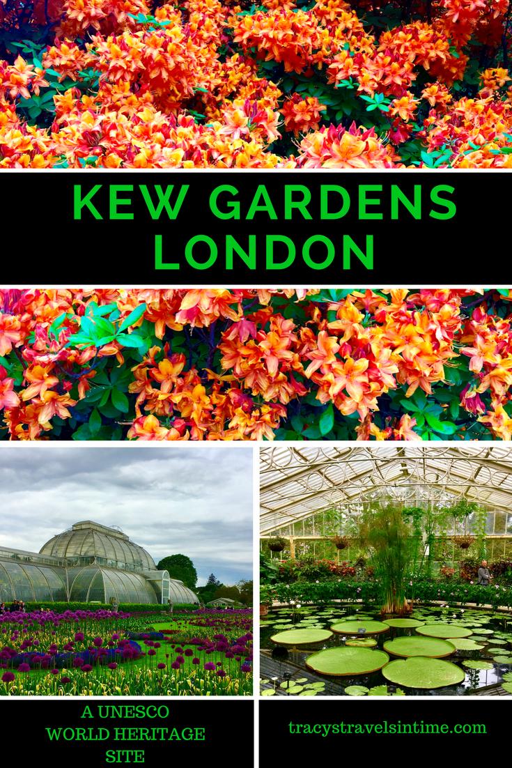3c0f376c9aa21e07c76bec921a43160f - Best Day To Visit Kew Gardens