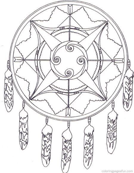 Medicine Wheel Dream Catcher Aboriginal Symbols Pinterest Interesting Aboriginal Dream Catcher