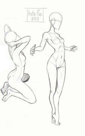 Pin de Özge Sıla Bulut en art | Pinterest | Dibujo, Anatomía y Artistas
