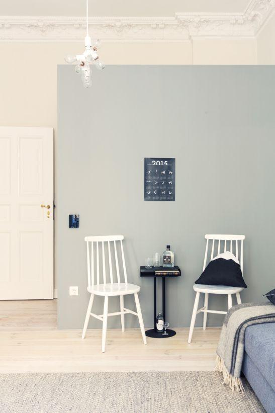 Schlafzimmer Beistelltisch Begehbarer Kleiderschrank Gin New Tendency  Fantastic Frank Immobilienagentur