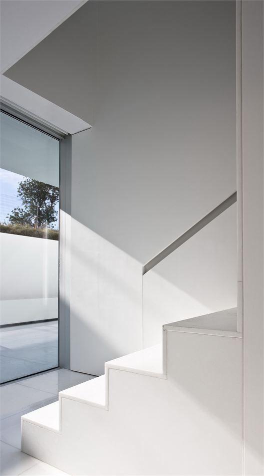 squared+: Casa del Atro