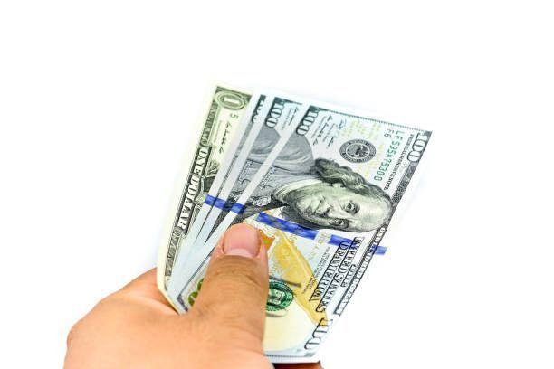 Cash Loans Tallahassee