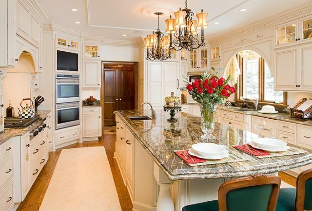Best Custom Cabinets Richmond Va Kitchen Cabinets Home Depot 400 x 300