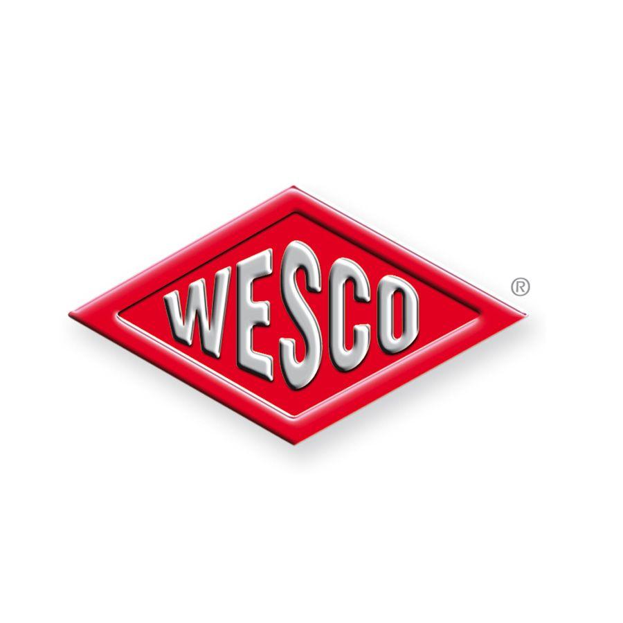 Pin von Red Candy auf Wesco | Shops, Haushalt, Weberli