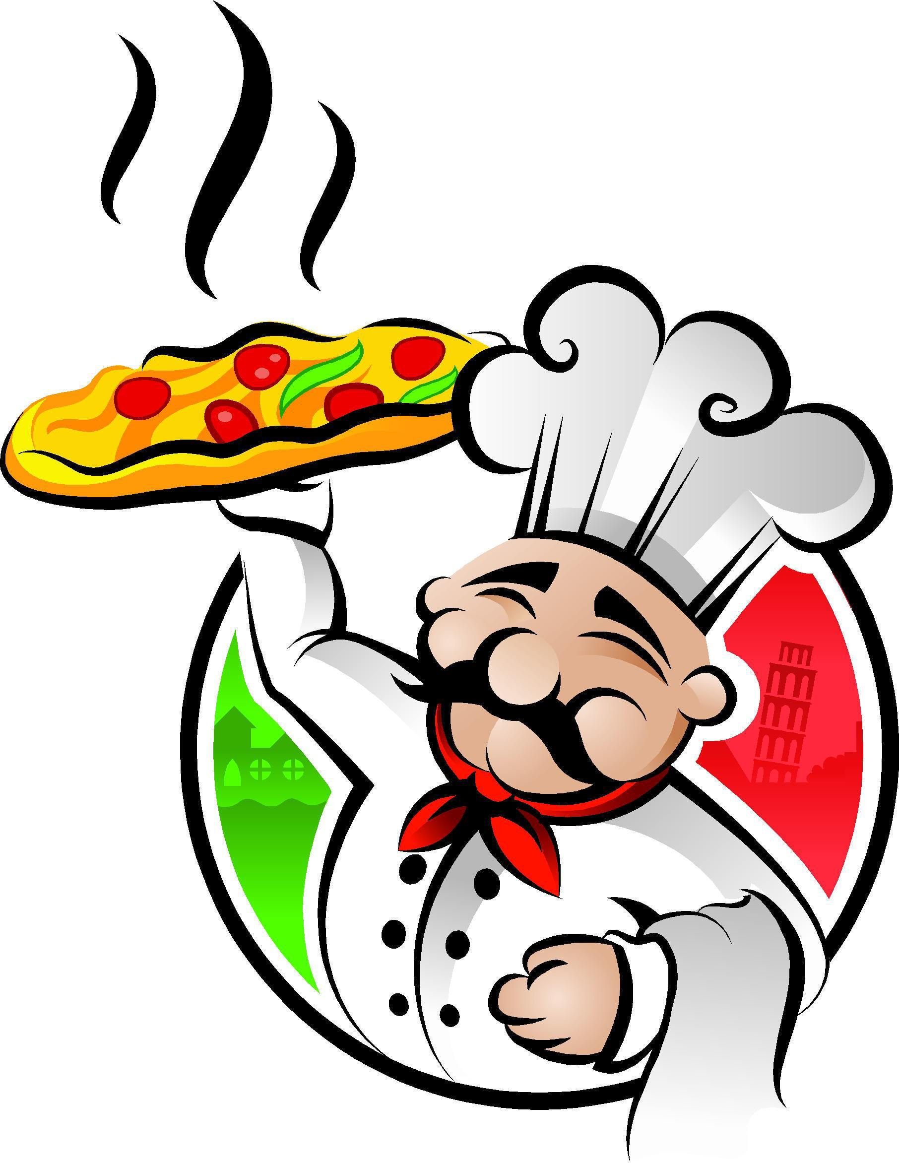 Cucina Vita Bicycle Pizza Cutter Major Weakness For Pizza Me Take Me As I Am Pizza Soup