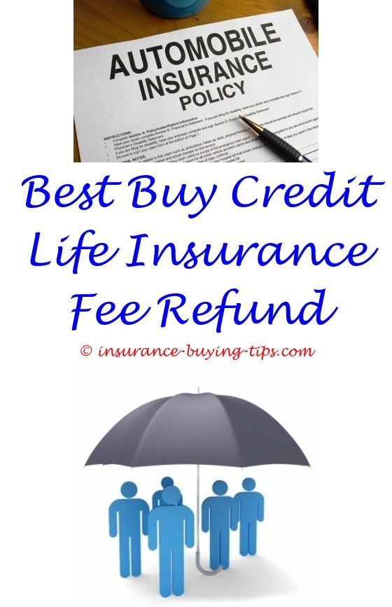 admiral car insurance age limit buy health insurance and