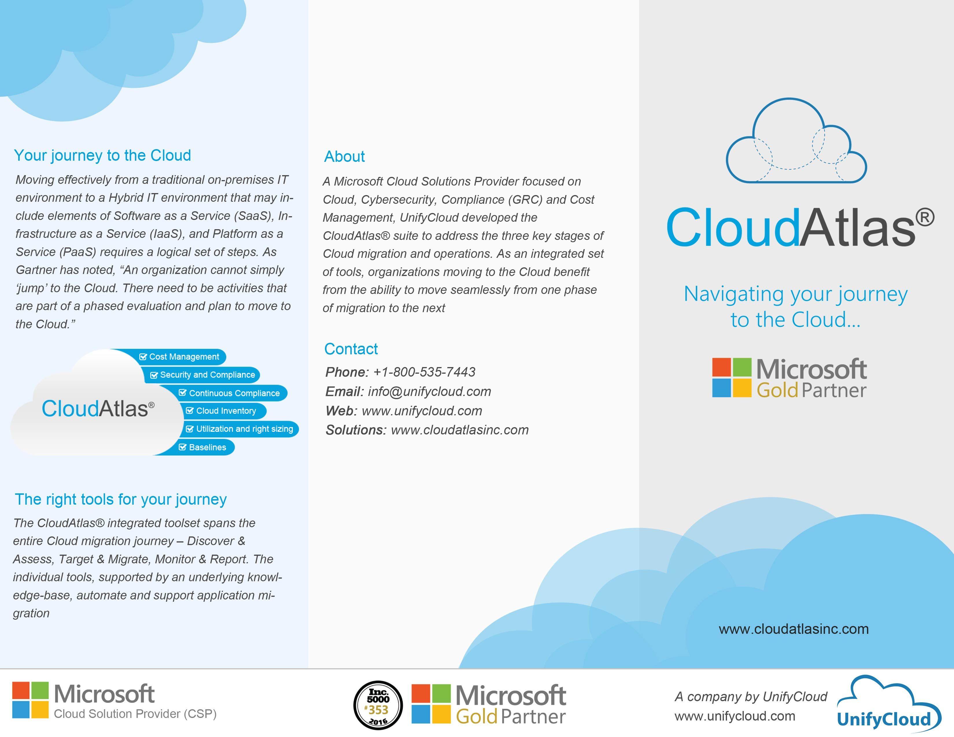 Cloudatlas cloud_migration_products httpbitly
