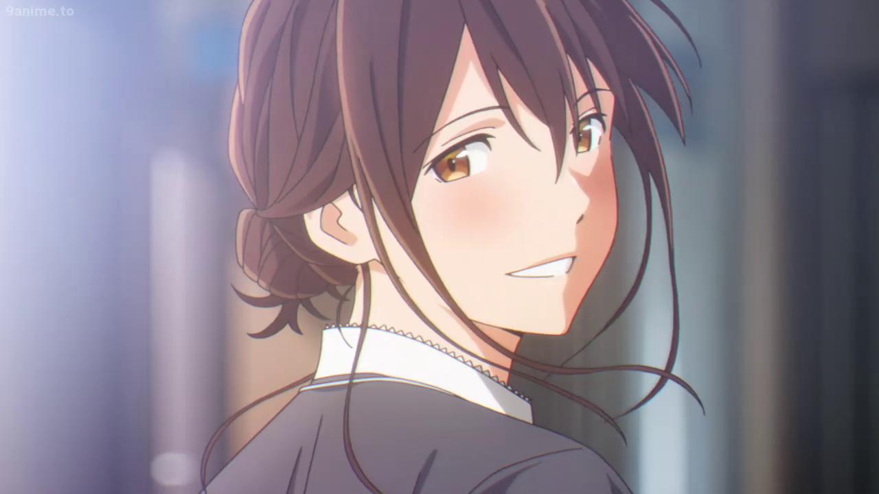 Kimi no Suizou wo Tabetai em 2020 Filmes de anime