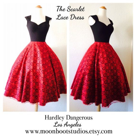 The gorgeous and elegant Scarlet capped sleeve dress is the perfect piece for those special occasions that call for something more! Red lace
