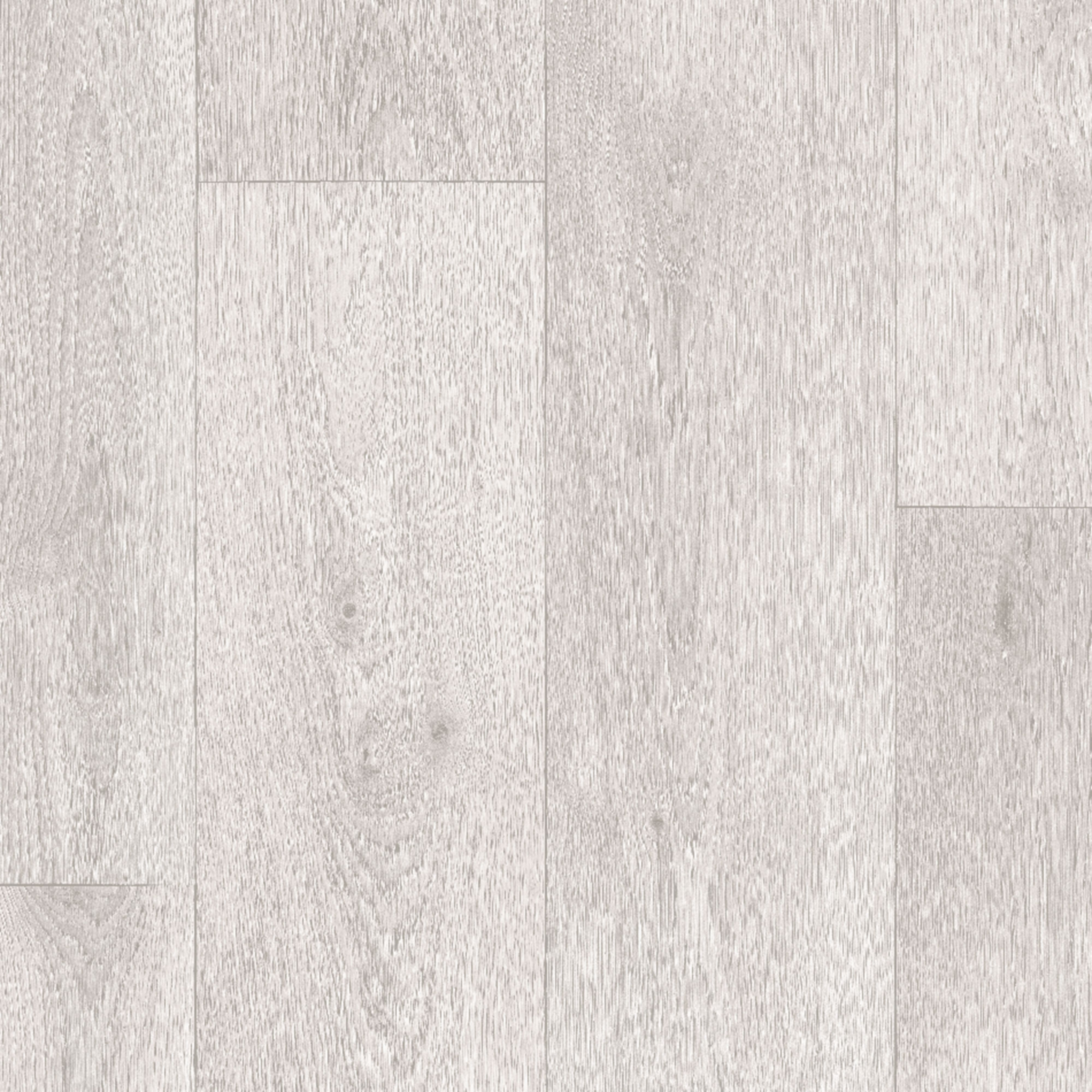 Dolcedo black stone tile effect vinyl cut to chosen length in store dolcedo black stone tile effect vinyl cut to chosen length in store vinyl cutting stone tiles and toilet dailygadgetfo Choice Image