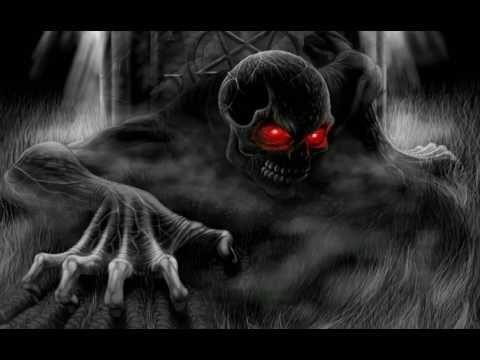 Bam Bhole Viruss Acme Muzic New Songs 2017 Youtube Scary Wallpaper Skull Wallpaper Halloween Wallpaper