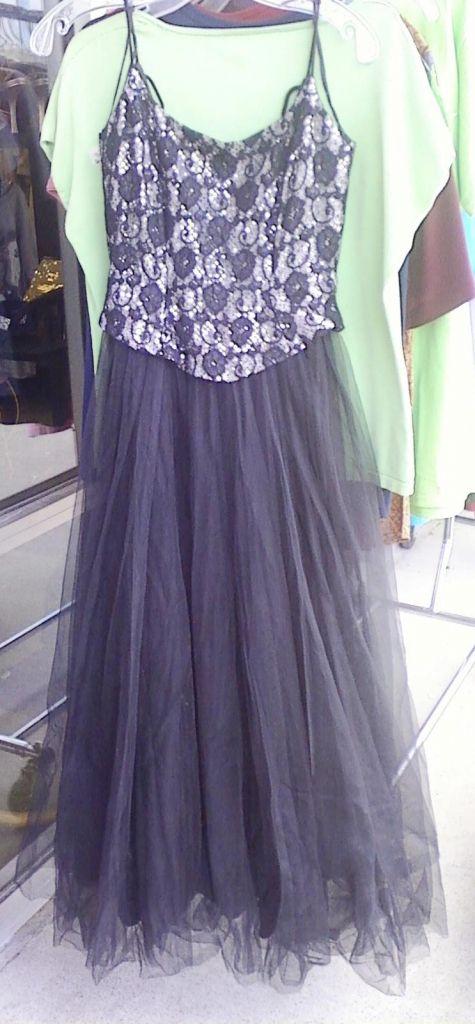 Attractive Prom Dress Shops Houston Sketch - Wedding Dress Ideas ...