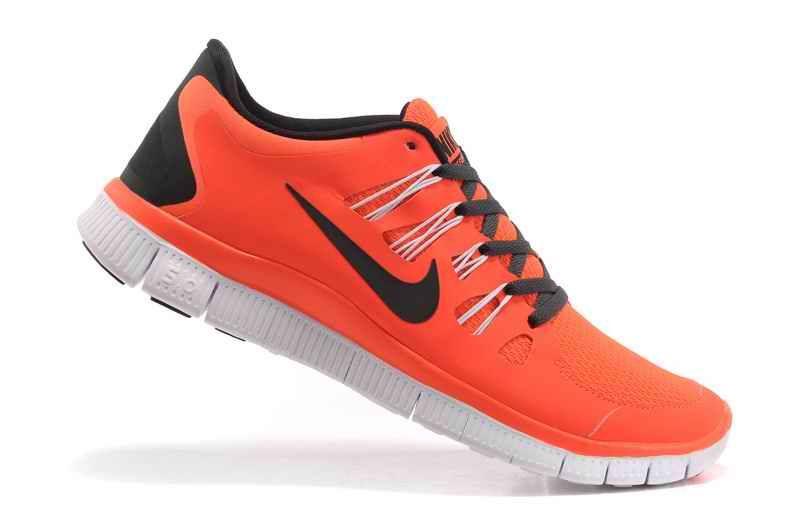 Nike Free Run 5.0 Tr Fit 4 Schwarzman