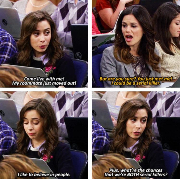 Lily himym bisexual