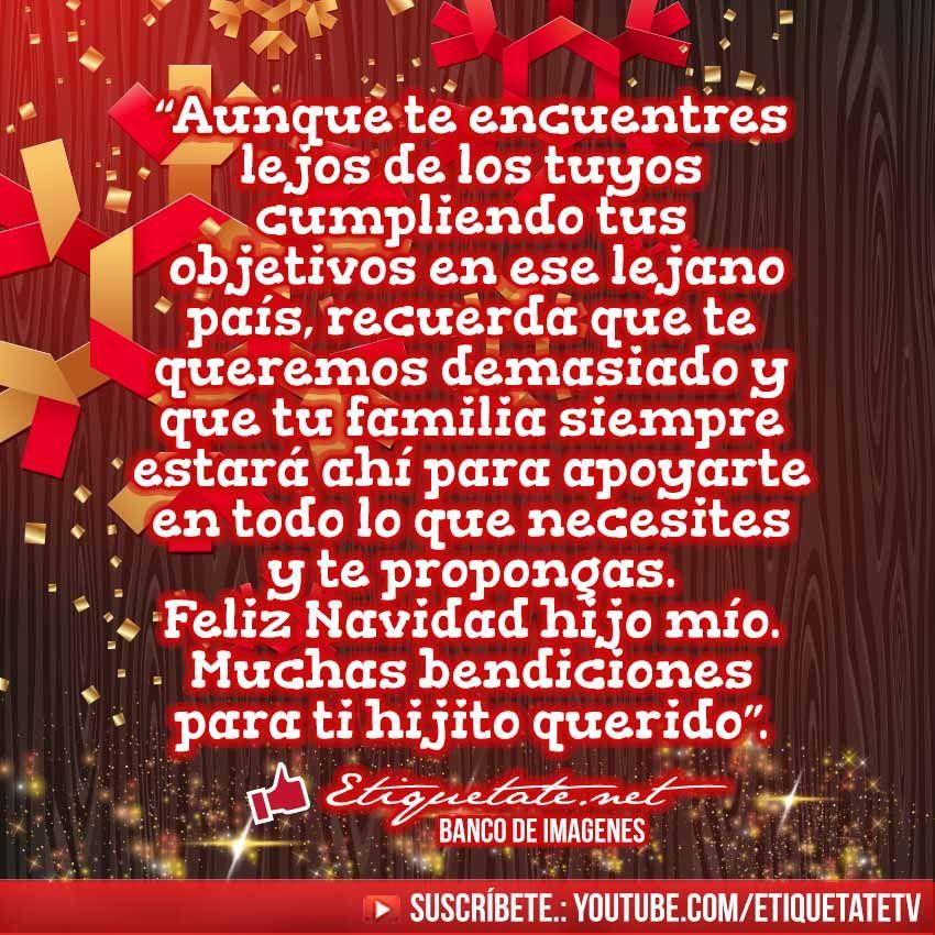 Frases estupendas de navidad para - Saludos de navidad ...