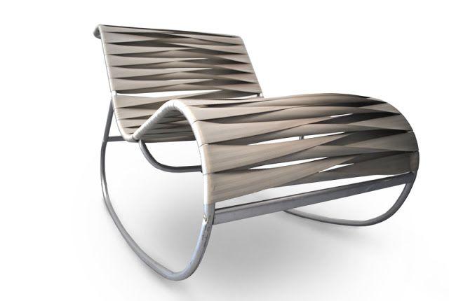 belt seat diy design it yourself ikea hack chair ikea chair rh pinterest com