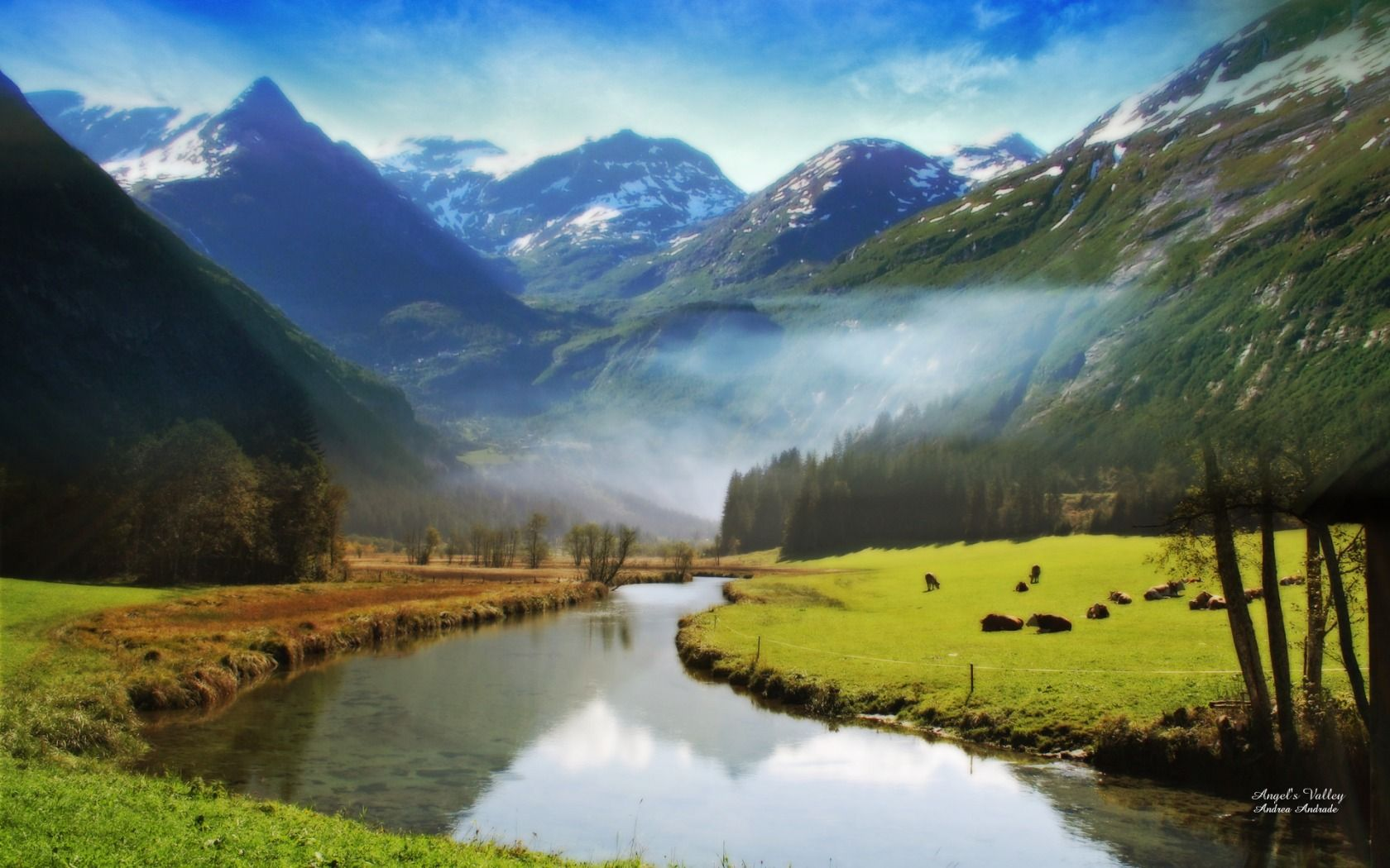 Best Ireland Wallpapers in High Quality Ireland